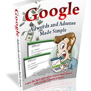 Google-Adwords-and-Adsense-1