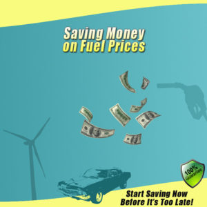 Saving-Money-on-Fuel-Prices-CD-Front