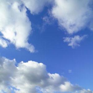 46_01_46---Clouds_web