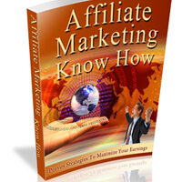 Affiliate-Marketing-Know-How2