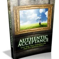 AuthenticAcceptance-softbackSml