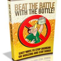 BeatTheBottleBattle-eBookCurvySml