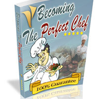 Becoming-The-Perfect-Chef-2