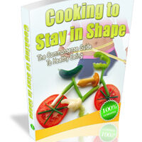Cooking-To-Stay-In-Shape2