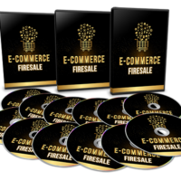 ECF_bundle01_small