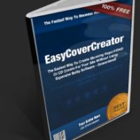 EcoverCreator (1)