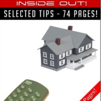 Home Automation Inside Out!