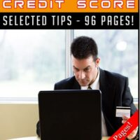 How To Achive credit score