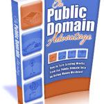Public Domain Survival Kit