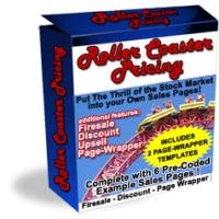 RollerCoaster-ebox_250
