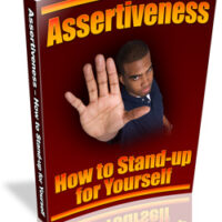 assertivenessxxsmall