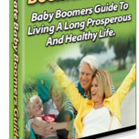 babyboomers_cover_b