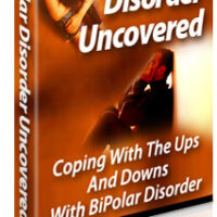 bipolar_cover_b
