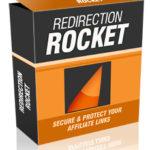 Redirection Rocket