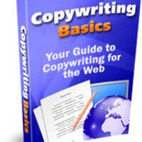 ecover-copywriting213x279