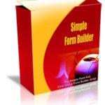formbuilderbox