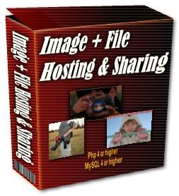 imagefile_box