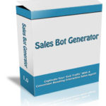 salesbot-cover