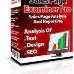 salespagepro_box_b