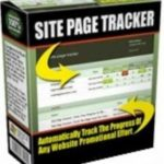 site-page-tracker_small