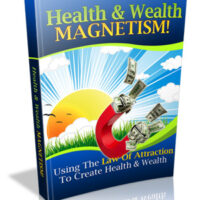 33_HealthWealthMagnetism_BookSml