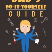 Dads-Do-It-Yourself-Guide