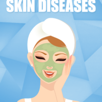 Dealing-With-Skin-Diseases