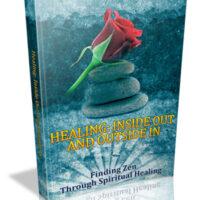 HealingInsideOut-softbackSml