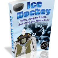 Ice-Hockey-The-Game1