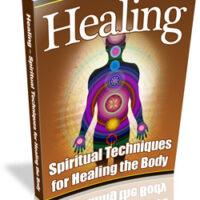 healingxxsmall