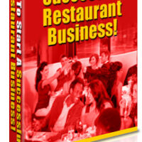 resturant_cover_b
