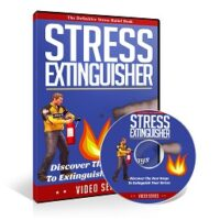 stressvid