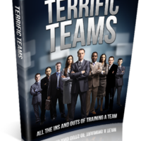 Terrific Teams